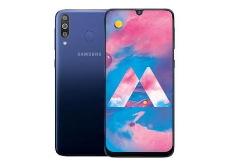 Samsungm30