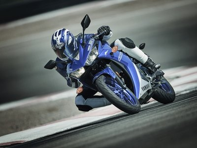 ¿Qué moto me compro? Guía práctica para elegir mi primera moto grande
