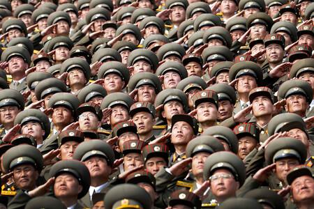 ¿Te sublevarías contra un régimen opresivo o te conformarías? Esto es lo que dice la ciencia
