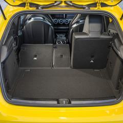 Foto 32 de 122 de la galería mercedes-amg-a35-presentacion en Motorpasión