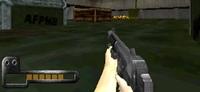 ¿Cómo era la versión alfa del 'Half Life'? Tenemos vídeo
