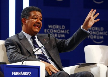 Acoso a medios digitales dominicanos que investigan el caso de un español detenido por narcotráfico