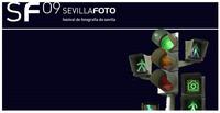 Arranca Sevillafoto 2009