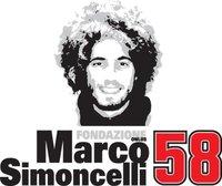 Arranca la Fundación Marco Simoncelli
