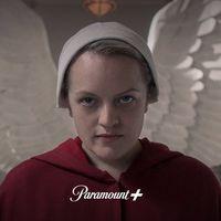Paramount+ llegará a México el 8 de agosto dentro de Claro video y con la tercera temporada de 'The Handmaid's Tale' en exclusiva