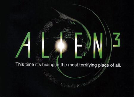 Ciencia-ficción | 'Alien 3', de David Fincher