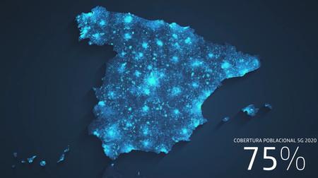 Mapa Cobertura