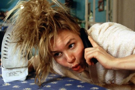 bridget jones plancha
