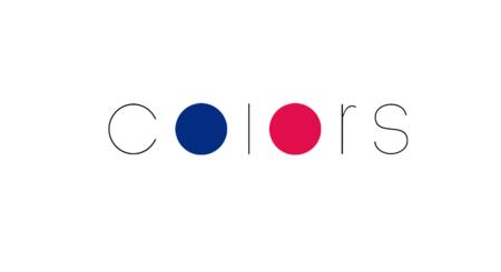 cLrS pone a prueba tu capacidad para retener colores, figuras y posiciones: App de la Semana
