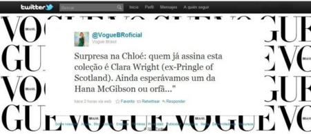 vogue-brasil.jpg