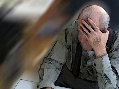 El ejercicio regular, al menos 30 minutos al día, reduce los síntomas del Alzheimer según nueva evidencia