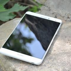 Foto 8 de 8 de la galería huawei-mediapad-m2-7-0 en Xataka Android