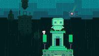 'Fez' fija su salida en Steam para mayo