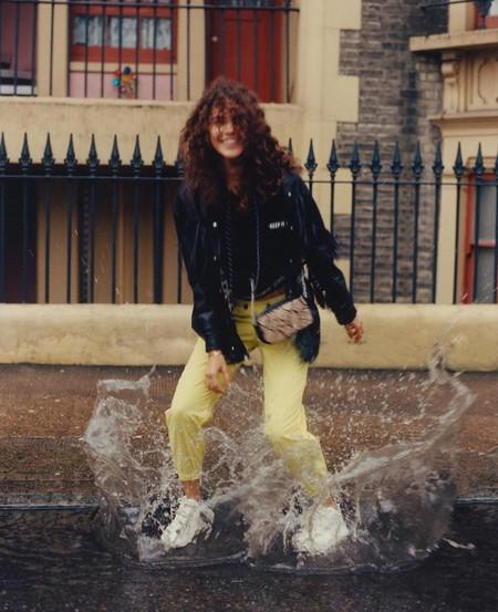 Bershka Make A Splash 12