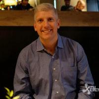 """""""Dudo que HTC o Sony estén en el mercado móvil en cinco años"""": Rick Osterloh de Motorola"""