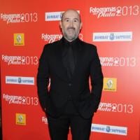 Javier Cámara Fotogramas Plata 2014