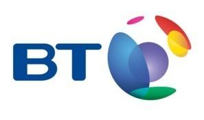 BT nuevo operador móvil virtual