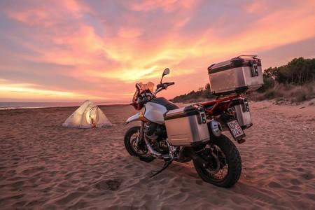 Moto Guzzi V85 Tt 2019 029
