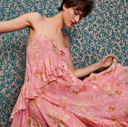 Estas son las 11 prendas de la nueva colección de Zara que prometen arrasar en verano