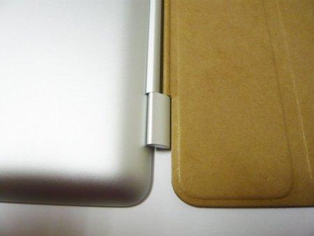 smartcover-bisagra.jpg