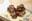 Satay de solomillo de ternera. Receta en vídeo