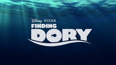 Finding Dory (Buscando a Dory) es la película de Pixar para el invierno de 2015