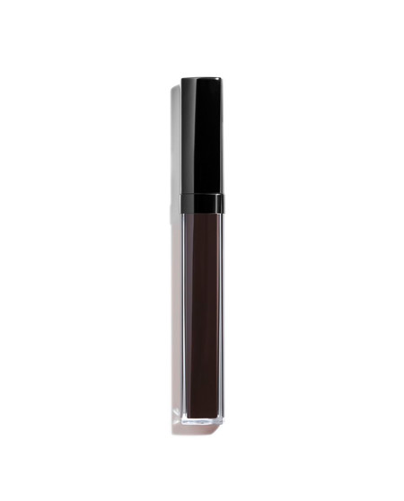 Rouge Coco Gloss Chanel Labial