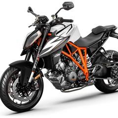 Foto 3 de 30 de la galería ktm-1290-super-duke-r-2019 en Motorpasion Moto