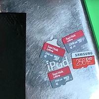 iPod classic con 1.000 GB: crean el disco duro externo más curioso (y bonito) que podemos imaginar