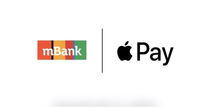Apple Pay Polonia