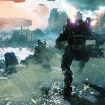 El modo historia de Titanfall 2 se deja ver en un impresionante tráiler en 4K
