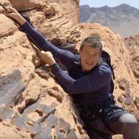 Netflix tiene nueva serie interactiva: 'You vs. Wild' es una aventura de supervivencia con Bear Grylls