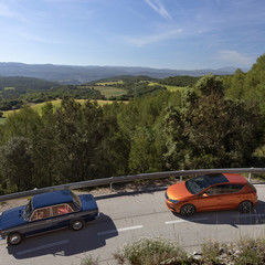 Foto 19 de 60 de la galería comparativa-seat-1430-vs-seat-leon en Motorpasión