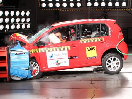Latin Ncap Vw Up