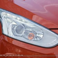 Foto 27 de 36 de la galería ford-b-max-presentacion en Motorpasión