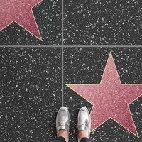 Se acerca la gala de entrega de los Oscar 2018 y tú ya puedes montar el paseo de la fama en tu salón