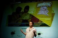 Groupon despide a su fundador y CEO, Andrew Mason