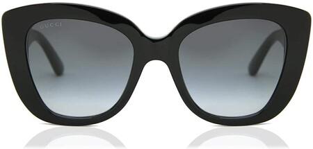 Gafas8
