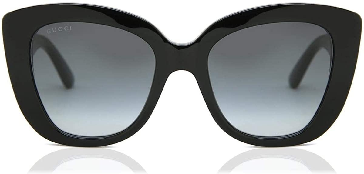 Gucci GG0327S Gafas de sol Mujer