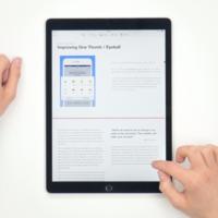 PDF Expert 6 para iOS, el mejor gestor de PDFs se actualiza para seguir siendo el mejor gestor de PDFs