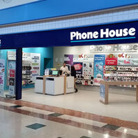 Babuk cumple sus amenazas: filtrados 113 GB de datos personales de clientes de Phone House