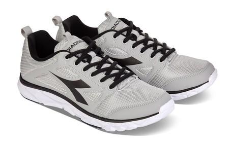 En Amazon las zapatillas Diadora Hawk 6 están disponibles desde 22,02 euros. Varios colores disponibles