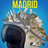 Ya tienes planes del 5 al 8 de abril: Vive la Moto, el gran salón de las dos ruedas vuelve a Madrid
