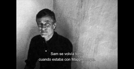Mapple2