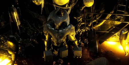 'Batman v Superman', una escena eliminada con Lex Luthor y fecha para el montaje extendido