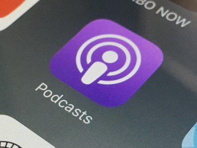 Apple ha comprado Pop Up Archive, un buscador de podcasts