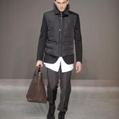Foto 4 de 13 de la galería louis-vuitton-otono-invierno-20102011-en-la-semana-de-la-moda-de-paris en Trendencias Hombre