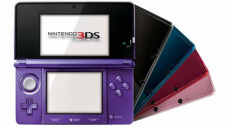Nintendo se resiste a dejar morir a 3DS y asegura que seguirán apoyándola en 2020