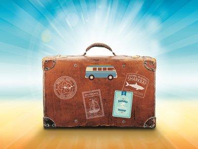 8 viajes que hacer ahora o nunca (+ Bonus Track)