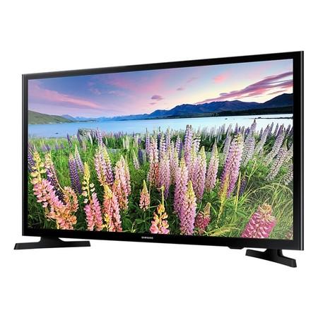 Televisor FullHD Samsung UE32J5000 de 32 pulgadas por 199€ y envío gratis